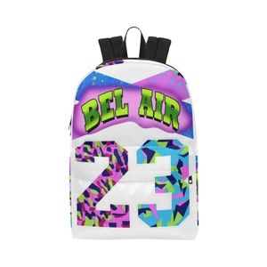 Bel Air 23 Bookbag